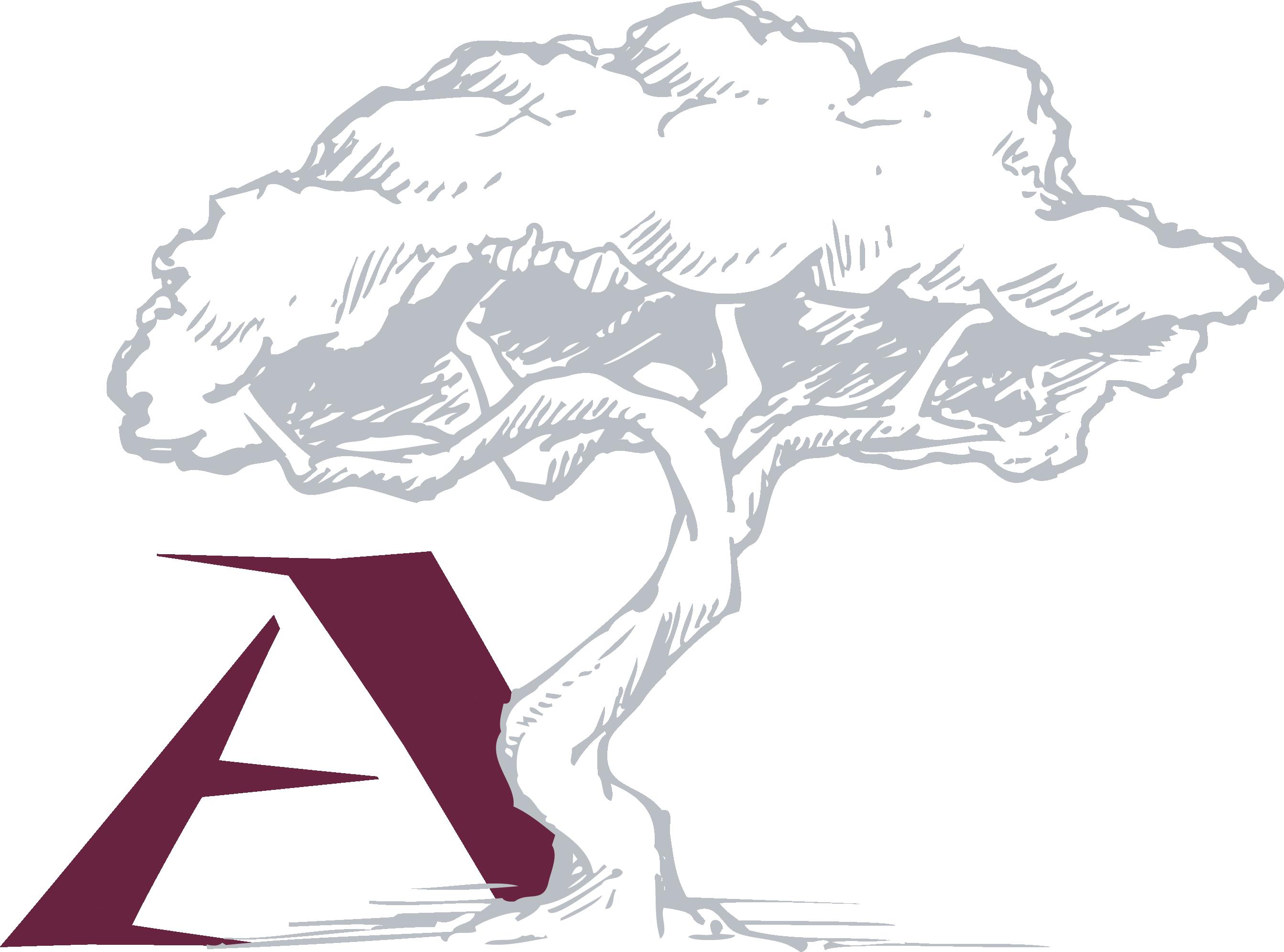 logo aablos png